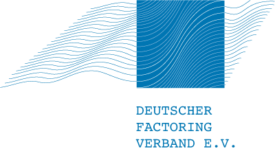 Deutscher Factoring Verband