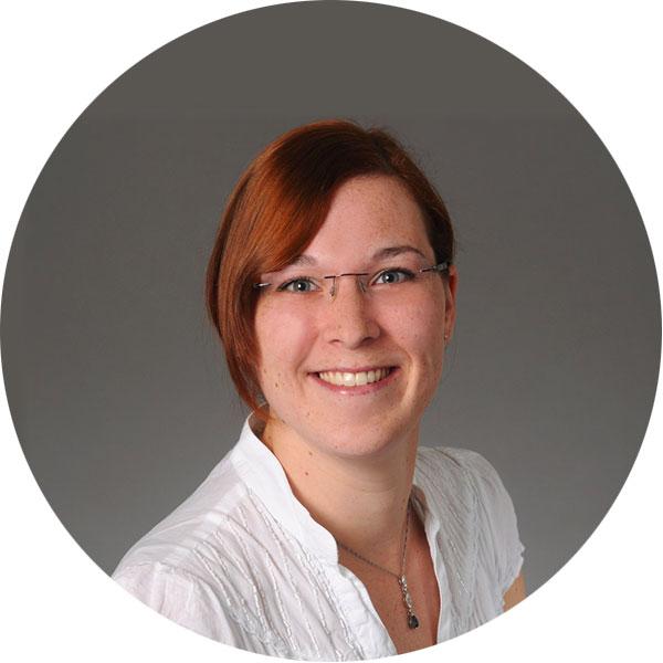 Melanie Stenshorn